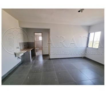 Fotos para HA412-Ap 65 m2,2 dm c vaga no Jabaquara