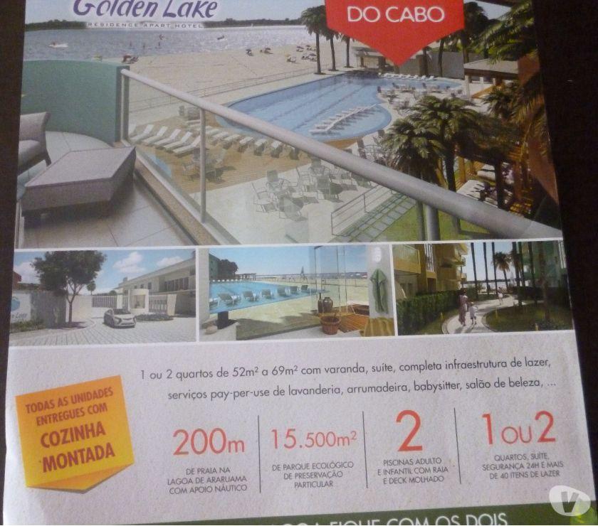 Fotos para Linda casa em Arraial do Cabo