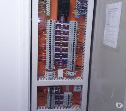 Fotos para Eletricistas Clic.