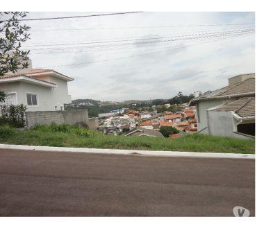 Fotos para Terreno à venda em LouveiraSP