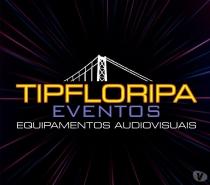 Fotos para Aluguel de caixas de som Sonorização em Floripa 48998461405