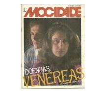Fotos para VIIIB - Diversos Livros e Revistas