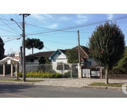 Fotos para Terreno ZR3, 810 m², a 2 quadras da Arena da Baixada