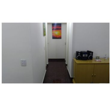 Fotos para Apartamento Residencial 9 de Julho 2 Jundiaí