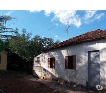 Fotos para Terreno 800mtros com 2 casa simples