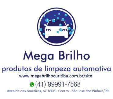 Fotos para Produtos Para Lava Car