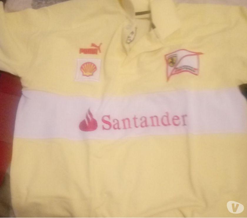 Fotos para Camisa Polo
