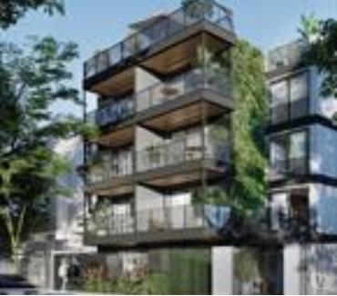 Fotos para Apartamento em Ipanema