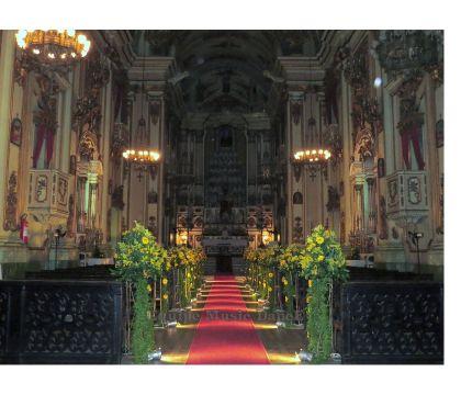 Fotos para Luz Decorativa Ambiente para Festas e Eventos