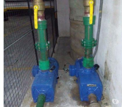 Fotos para Conserto de bombas d'água em Santos, Plantão 24 Horas
