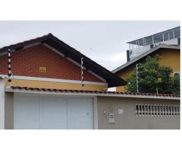 Fotos para Manutenção Cerca Elétrica Alto da Boa Vista (11) 98475-2594