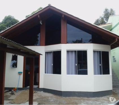 Fotos para Casa à venda 3 quarto em Ingleses Florianópolis 300 m do mar