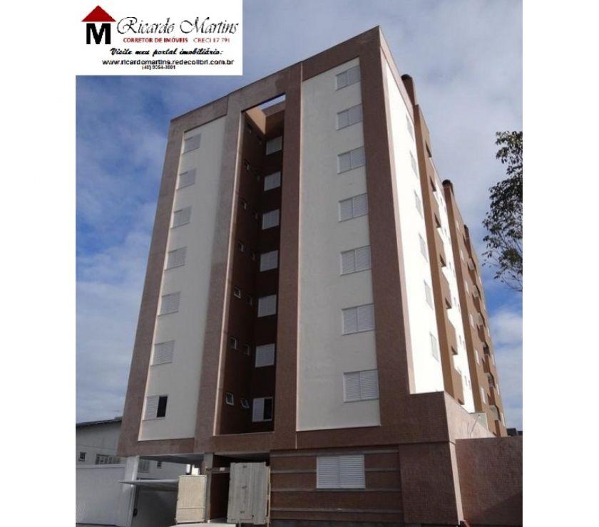 Fotos para Felicita residencial bairro Santa Barbara Criciúma