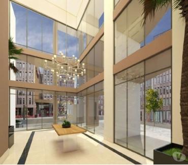 Fotos para Primevo Tatuapé Apto 2 e 3 dorm com terraço 56 a 70 m²