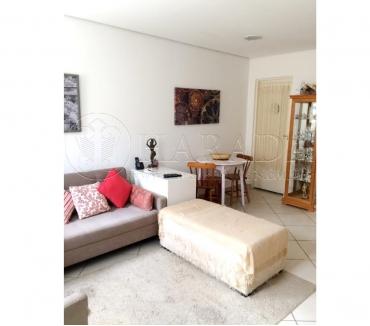 Fotos para HA509-Casa em condomínio de 65 m2, 2 dm (1 suíte) c vaga