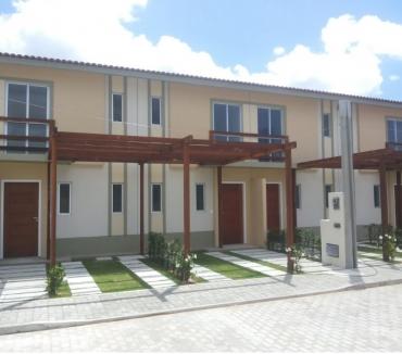 Fotos para Casa Duplex no Planalto Pronta 24 - 61m² - Areias do Planal