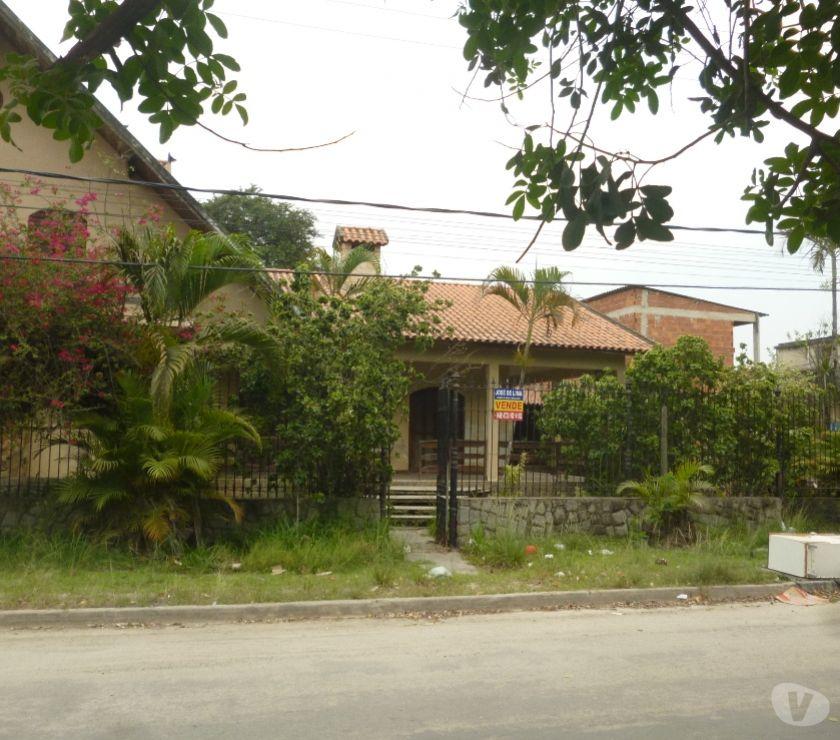Fotos para Super Casa Colonial Piranema Itaguai RJ