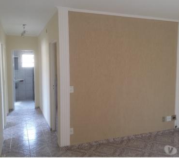 Fotos para Apto com 68 m² 2 dorm. Matão - Sumaré SP