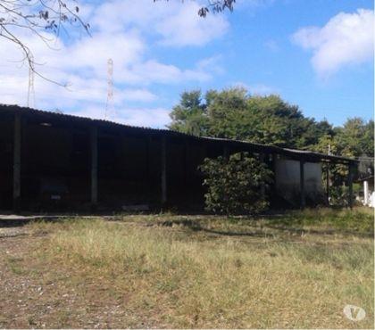 Fotos para Terreno comercial com área de 42.000 m2 na BR 040 - R. Neves