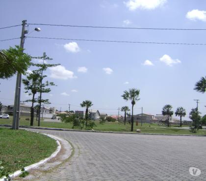 Fotos para LOTE PARA REPASSE NASCENTE 520 M² NO JARDINS DA SERRA