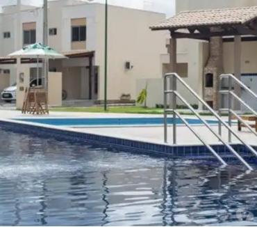 Fotos para Casa Duplex em Parnamirim - 24 - 66m² - Dois Banheiros - Ja