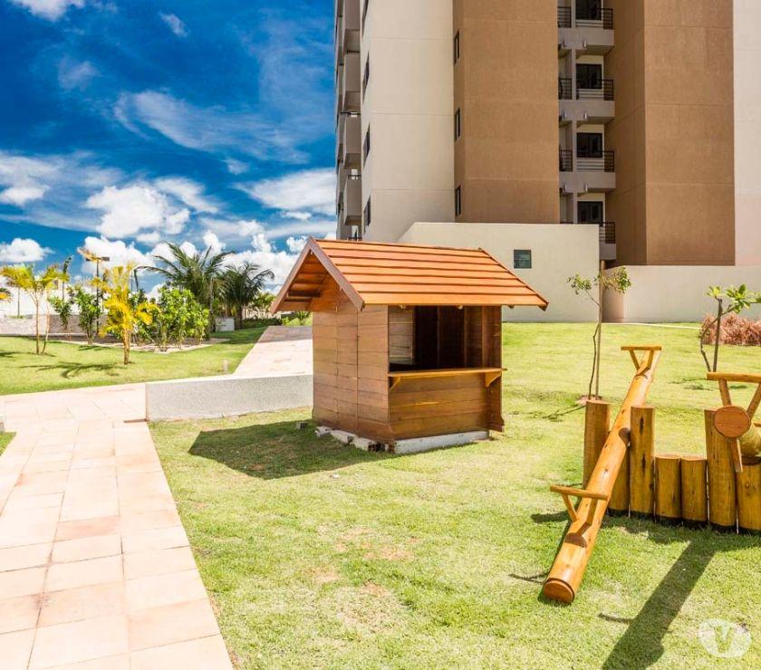 Fotos para Apartamento em Neópolis - 24 Suíte - 67m² - Central Park