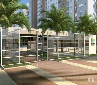 Fotos para Jacarepaguá Residencial, Apartamentos 2, 3 qts, tudo pronto!