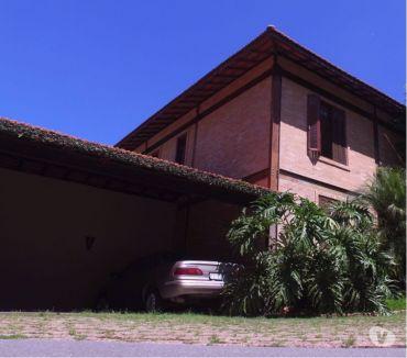 Fotos para Casa com 04 suítes, 700 m2 em Cotia - SP