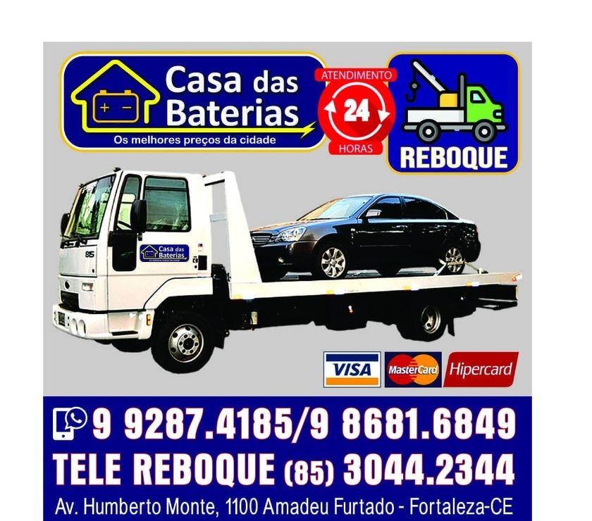 Acessórios Automóveis Fortaleza CE Fortaleza Cidade - Fotos para pneus baterias troca de oleo e serviços