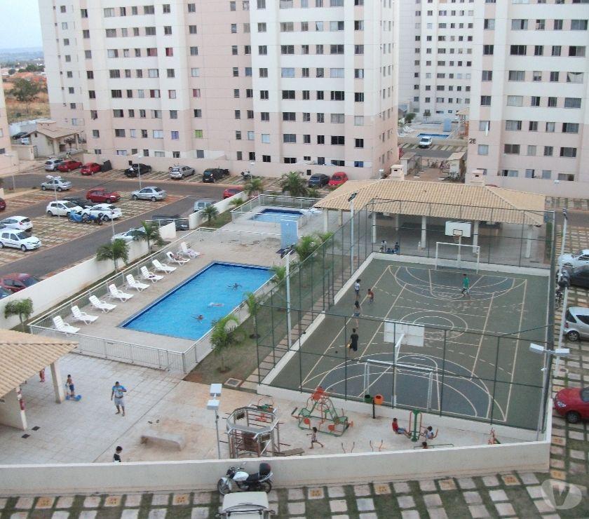 Fotos para APARTAMENTO ÁGIO COM PRESTAÇÃO 440,00 DECRESCENTE 98452-6082