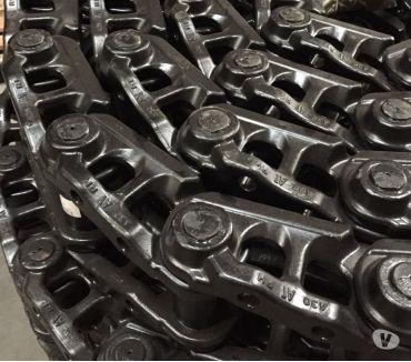 Fotos para Pecas tratores Xcmg Liugong lonking Hyundai sany