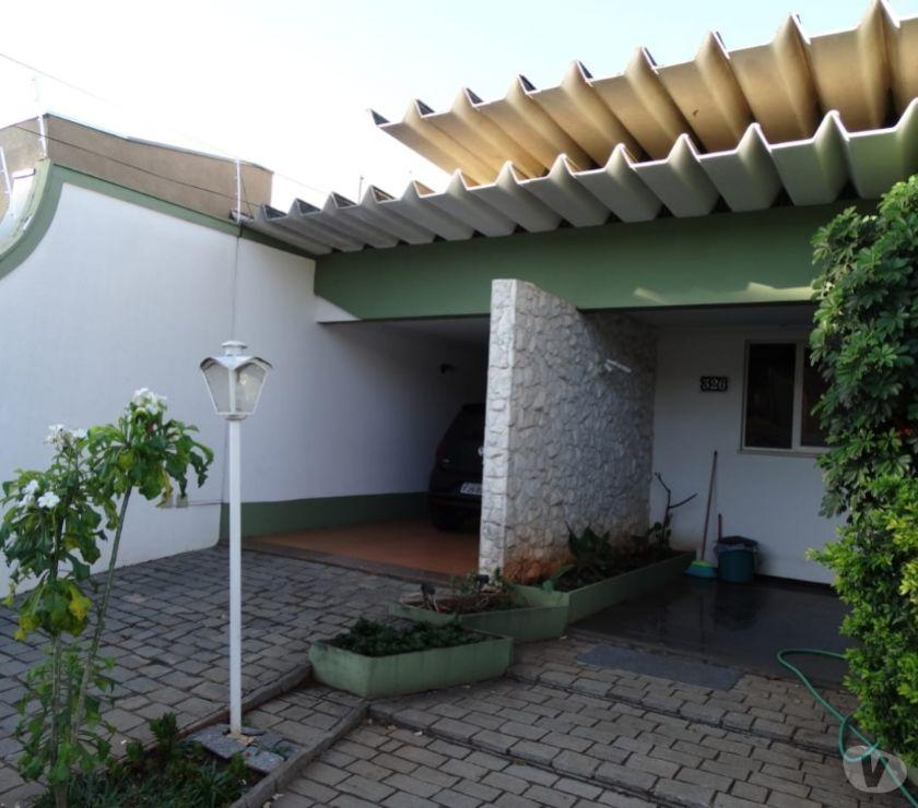 Apartamentos a venda Lins SP - Fotos para EXCELENTE IMOVELNA VILA PERINLINS.