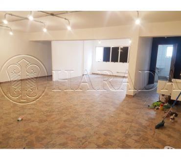 Fotos para Sala comercial 80 m2 na Liberdade