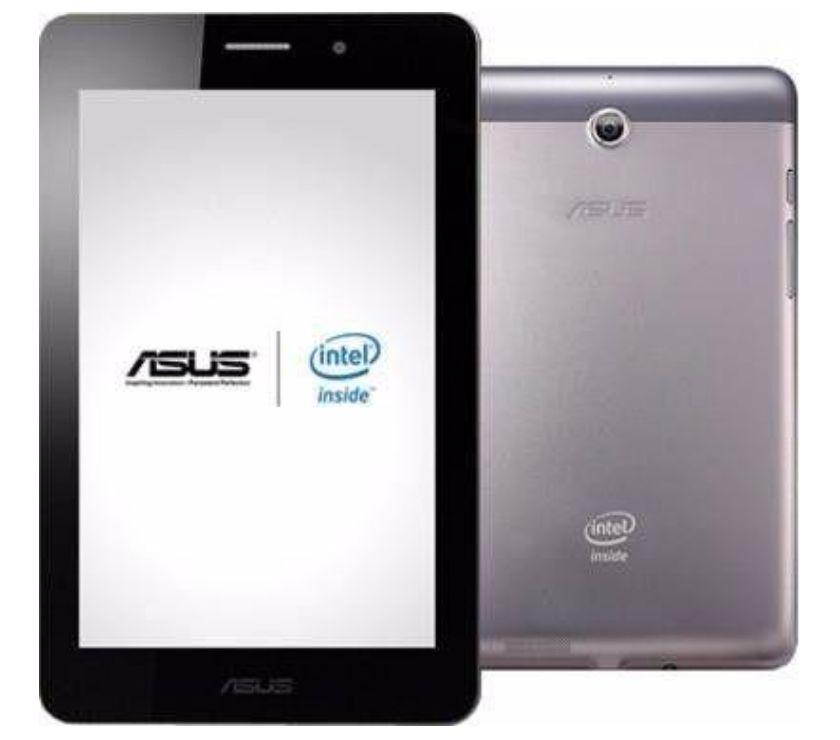 Computador Natal RN Natal Centro - Fotos para Tablet Asus 3G Fonepad K004 Intel 16g