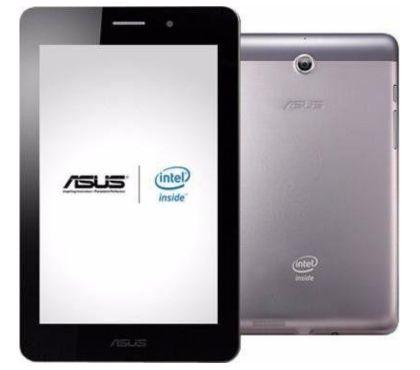 Fotos para Tablet Asus 3G Fonepad K004 Intel 16g