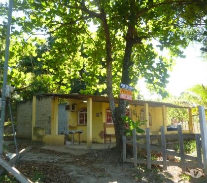 Fotos para Casa 2 Quartos Terreno 891M² Chaperó Itaguaí RJ
