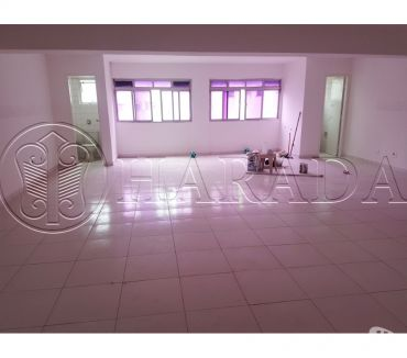 Fotos para Excelente sala comercial 80 m2 na Liberdade