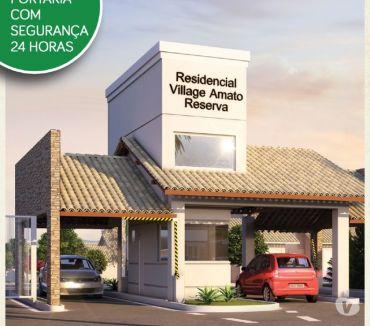 Fotos para Casa Condominio Residencial Vila Amato