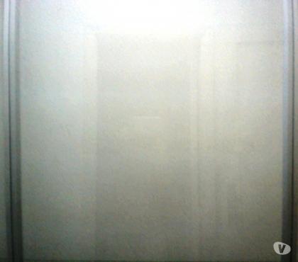 Fotos para 4 Portas Gigantes de Vidro de Correr 2,80cmx85cm