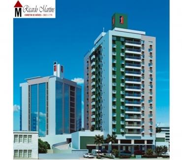 Fotos para Due Fratelli residencial bairro Centro Criciúma apartamento