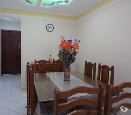 Fotos para M007 - Residencial Orisaka - 2 DORM Piscina e sala de jogos