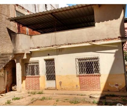 Fotos para Casa e Terreno-Ipiranga-Juiz de Fora