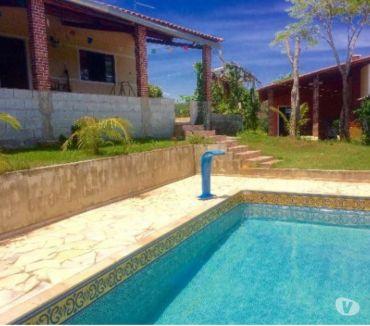 Fotos para Oportunidade Chácara Mairiporã casa piscina R$ 280 mil!!!!