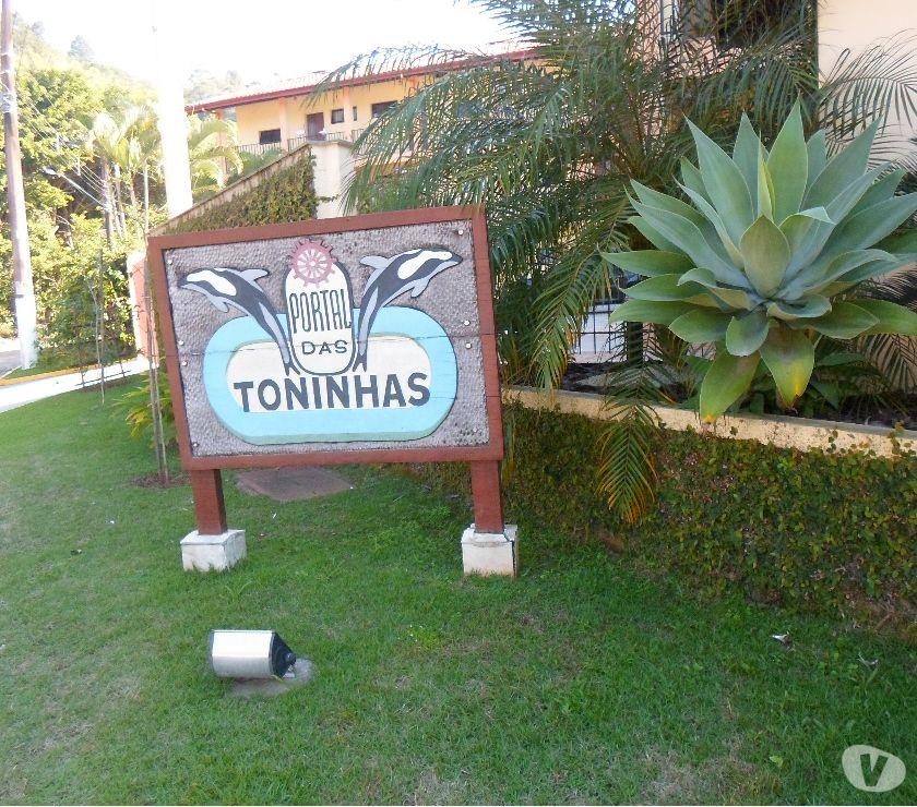 Fotos para Alugo apto em Ubatuba praia das Toninhas