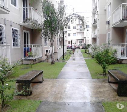 Fotos para Apartamento no Portal do Sol Belford Roxo