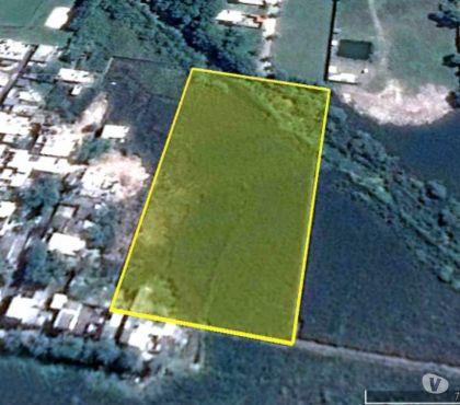 Fotos para Recreio-Pontal - Área 10.045,00m²