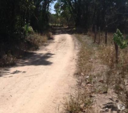 Fotos para Terreno com 2.047 hectares em Caio Martins - Esmeraldas