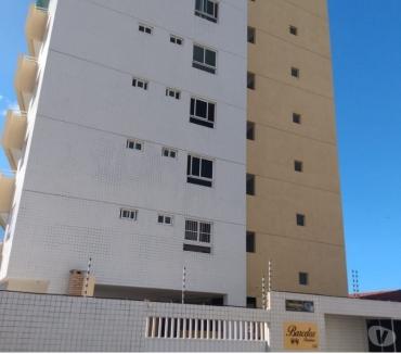 Fotos para Apartamento em Nova Parnamirim -24 Suíte - 65m² - Residenci