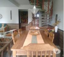 Fotos para Casa em Condomínio Lindo 05 Qts ( 01St )Mobiliada