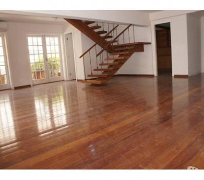 Fotos para Cobertura triplex 4 quartos linda vista 480 M2